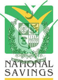 National Savings Prize Bond Draw
