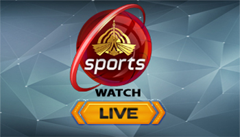 Ptv sports live tv cricket match pak vs australia