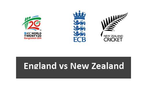 england vs new zealand - photo #43