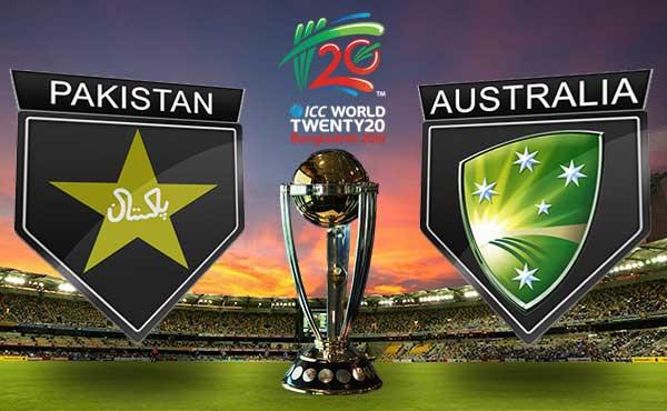 Pakistan-vs-Australia-T20-.