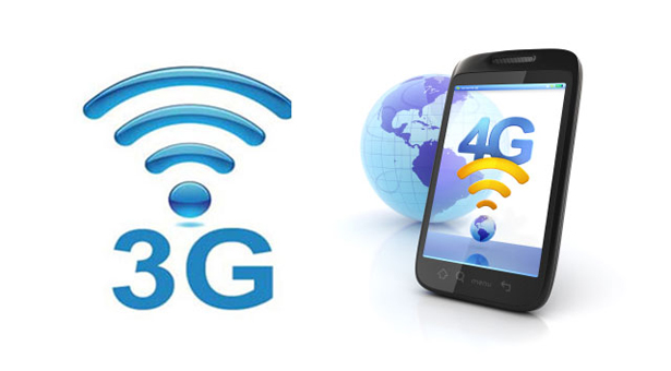 3g network in pakistan 3g network in pakistan, multan 887 likes 3g (3rd generation) is a family of standards for mobile telecommunications including wide-area wireless voice.