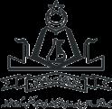 BISE Gujranwala Board Matric Result 2016