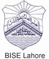 BISE Lahore Board Matric Result 2014 – Top Position Holders
