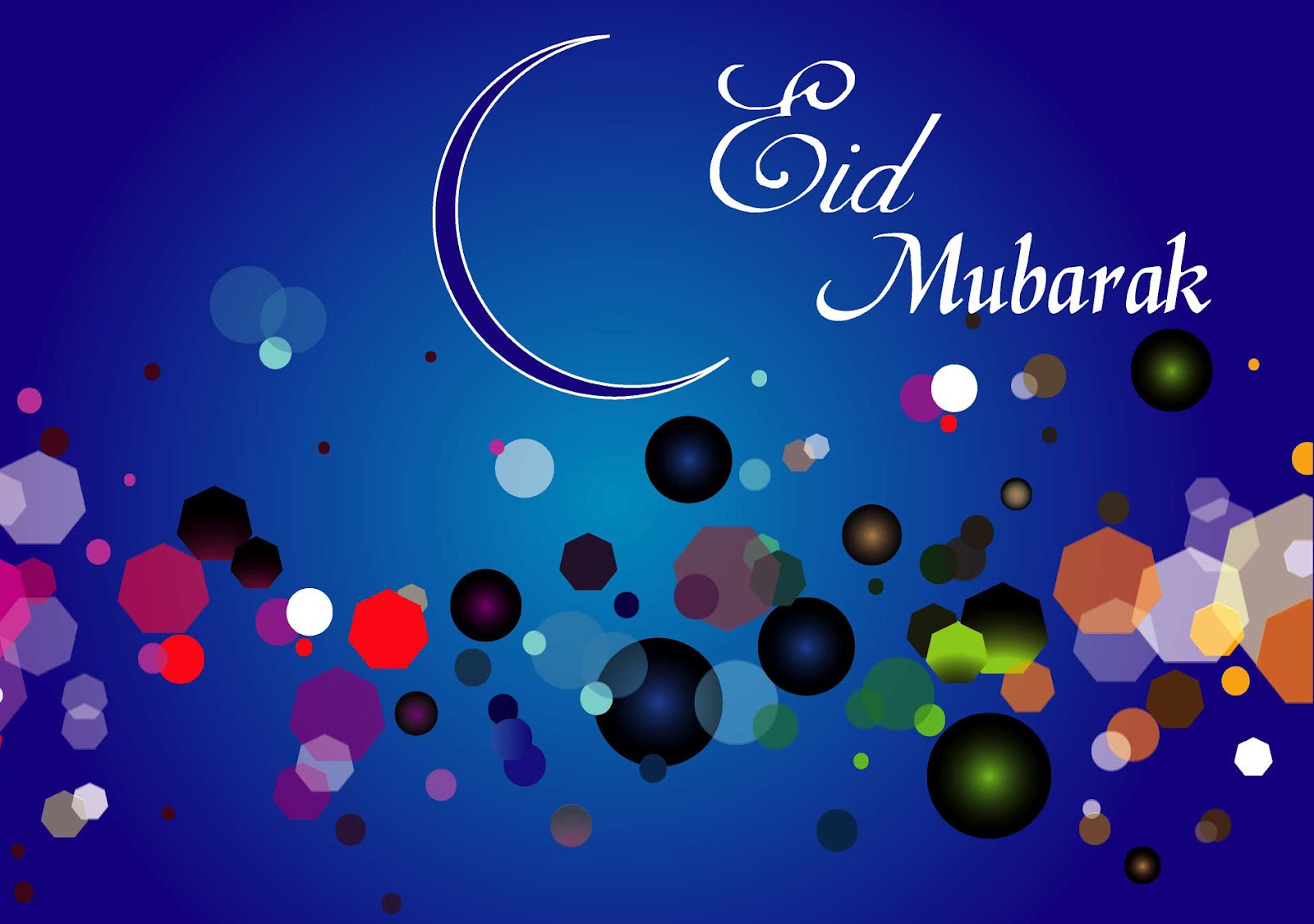 Hd wallpaper ramadhan 2017 - Eid Ul Fitr 2014 Hd Wallpapers Free Download