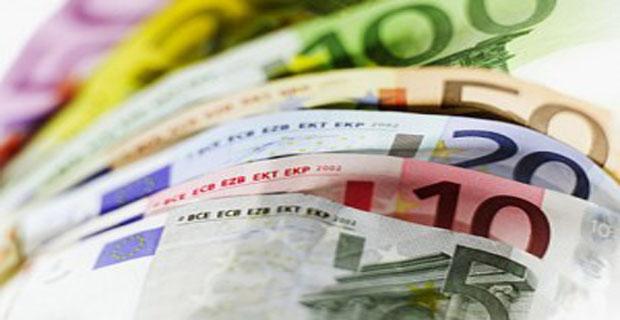National Savings Prize Bond