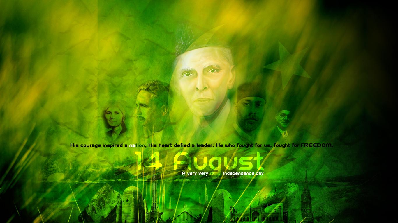 14 august pakistan wallpaper full - photo #13