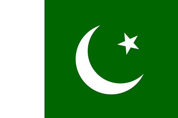 Independence Day of Pakistan - SIALTV.PK