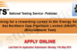 SNGPL Jobs 2015 Apply Online