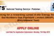 SNGPL Jobs 2015 Apply Online