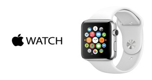 Apple Watch, Apple, Apple Watch Launched, Apple Watch Hit Stores