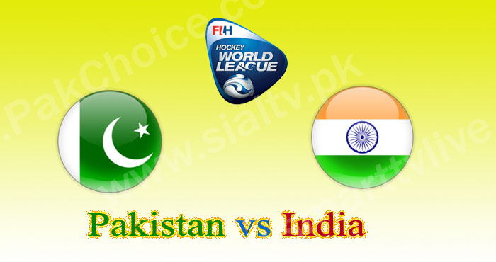 live ptv sports live streaming
