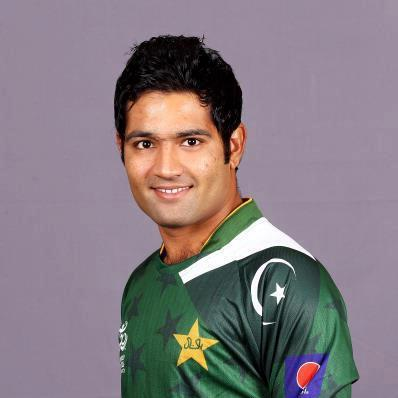 asad shafique birthday