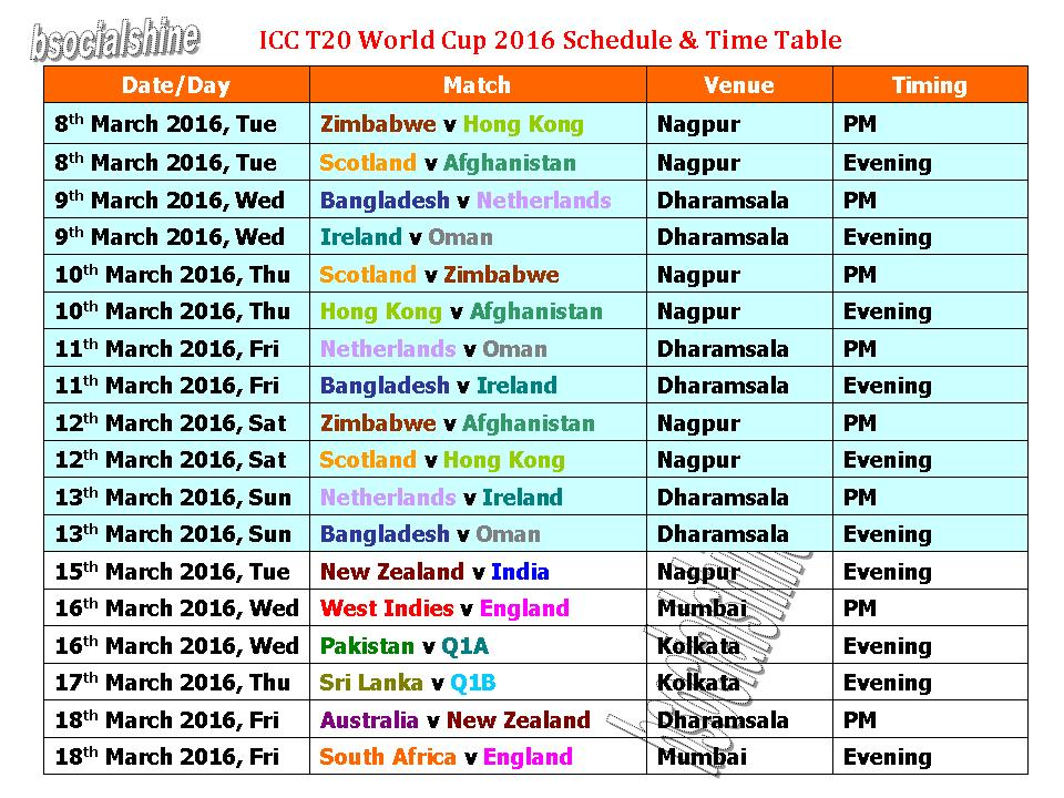 Epl timetable epl table 2006 700