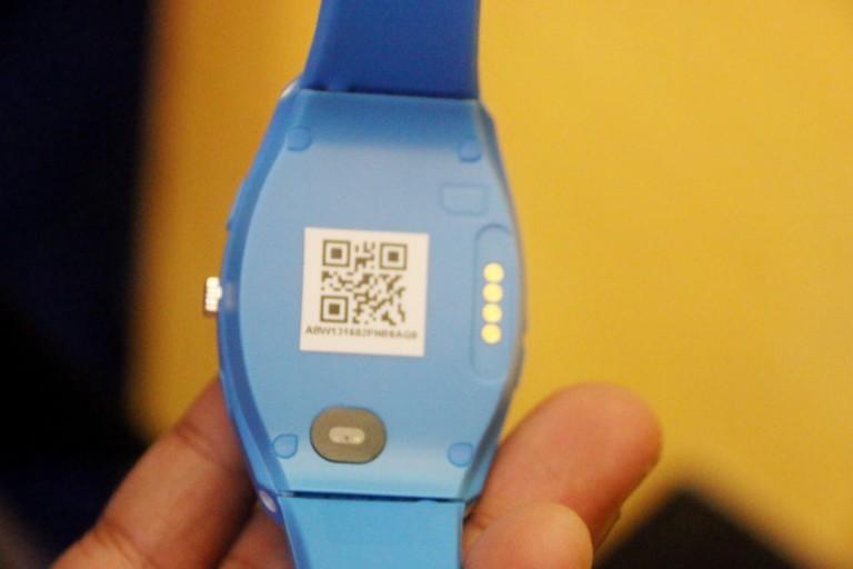 UWatch-QR-Code.Brandsynario-768x512