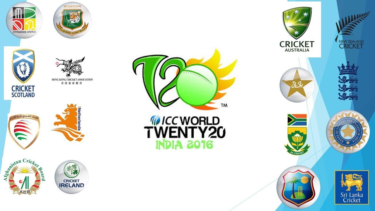 ICC-WORLD