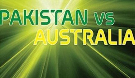 PTV Sports Live Score & Live Streaming: Pakistan vs Australia 4th ODI
