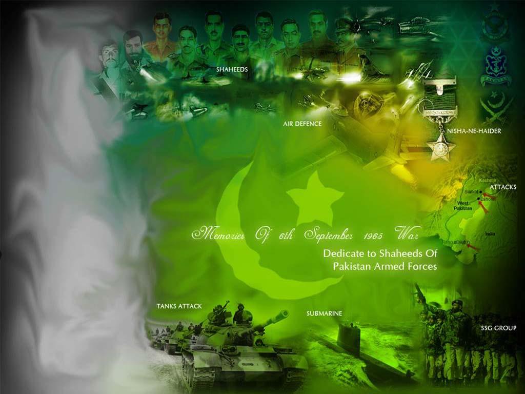 14 august pakistan wallpaper full - photo #23