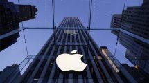 Apple Offer Cash Reward on Security Bug Help