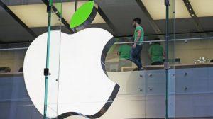 Apple-first-ever-App-Development-Center