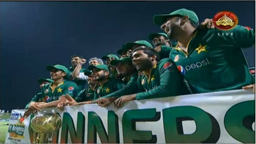 pakistan-win-odi-series