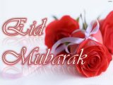 Eid-ul-Azha 2017 Wallpapers (9)