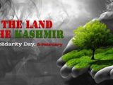 Kashmir Day HD Wallpapers (10)