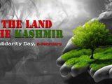 Kashmir Day HD Wallpapers (10)