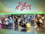 Kashmir Day HD Wallpapers (2)