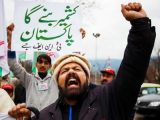 Kashmir Day HD Wallpapers (5)