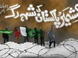 Kashmir Day HD Wallpapers (8)