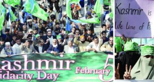 Kashmir Day HD Wallpapers (9)