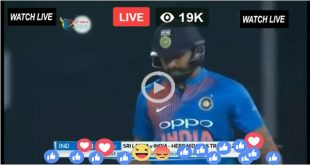 PTV Sports Live, Pakistan vs South Africa 2018-19 Live