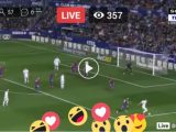 Real Madrid vs Manchester City live Football – RMD vs JUV Live Stream, TV Channel info, Preview | Champion League 2020 sky BT sports LIVE | live goal, live soccer stream, Today Online