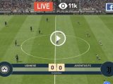 Juventus vs Udinese Serie A Live Soccer Match Today – Sky Sports Live Stream | FC Udinese vs Juventus Live Online