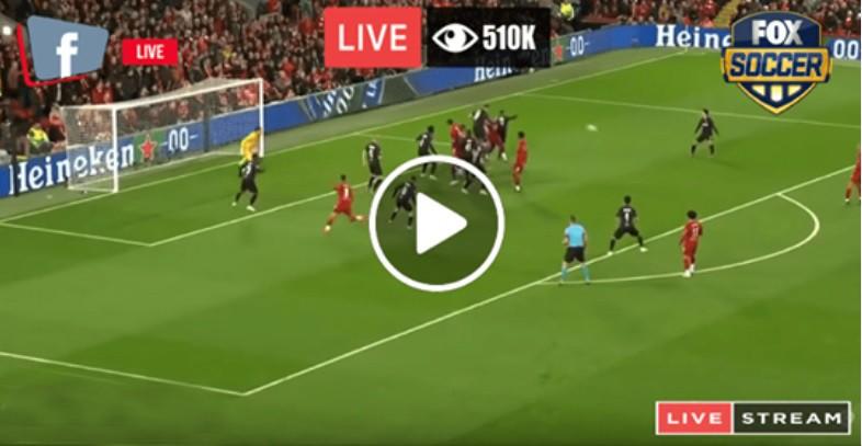 Live Football - Manchester United vs Aston Villa - Live ...