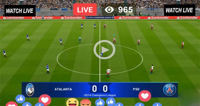 Sky Champions League Live Stream