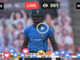 Live Cricket – St Lucia Zouks vs Trinbago Knight Riders, Final T20 Match Today Live Streaming | Sky Sports Live | Caribbean Premier League 2020 Live | CPL Live Streaming Today | STZ vs TKR Final T20 Match Live Cricket Online