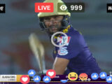 Live Cricket Match – GG vs DV 17th T20 Live – PTV Sports Live LPL Sri Lanka 2020 Live Today Online