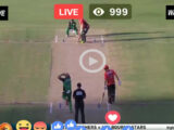 Live Cricket BBL 2020-21 – PS vs. MS 9th T20 Live – Sony Six Live BBL Match Today Online