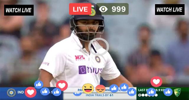 IND vs ENG 2nd Test Day 2 Sky Sports Live