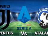 Live Football – Atalanta vs Juventus – Live Streaming | Italy Serie A Live | Sky Sports Live | ATA vs JUV Live Match Today Football Online