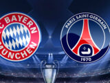 Live Football – Bayern Munich vs Paris SG – Live Streaming | Champions League Live | Sky Sports Live | BAY vs PSG Live Today Match Online